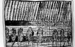 Milford Sound Track #4
